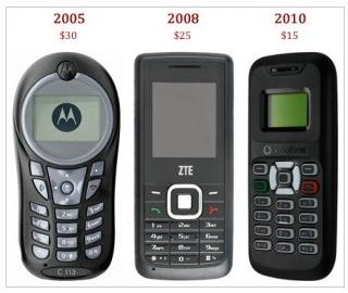 3-mobile-phones.jpg